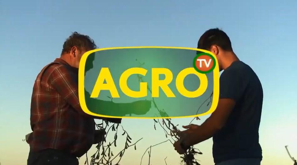 Semillero Don Lorenzo en Agro TV